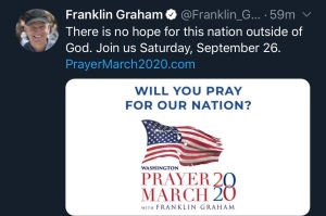 https://prayermarch2020.com/live/